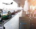 Autókölcsönzés Monastir repülőtér