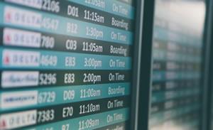 autókölcsönzés repülőtéren