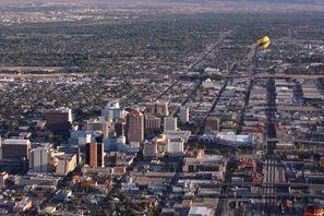 Autókölcsönzés Amerikai Egyesült Államok, Albuquerque, NM