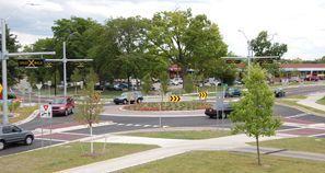 Autókölcsönzés Amerikai Egyesült Államok, Ann Arbor, MI