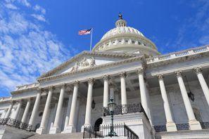 Autókölcsönzés Amerikai Egyesült Államok, Capitol Heights, MD