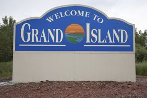 Autókölcsönzés Amerikai Egyesült Államok, Grand Island, NE