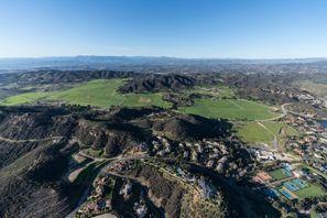 Autókölcsönzés Amerikai Egyesült Államok, Grass Valley