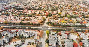 Autókölcsönzés Amerikai Egyesült Államok, Irving, TX