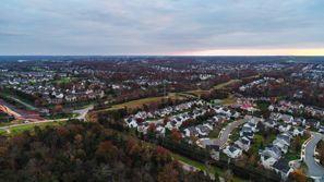 Autókölcsönzés Amerikai Egyesült Államok, Leesburg, VA