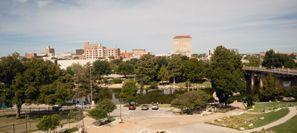 Autókölcsönzés Amerikai Egyesült Államok, Lubbock, TX