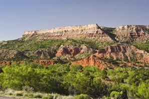Autókölcsönzés Amerikai Egyesült Államok, Mesquite, TX