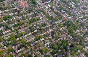 Autókölcsönzés Amerikai Egyesült Államok, New Hyde Park