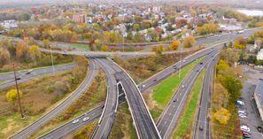 Autókölcsönzés Amerikai Egyesült Államok, Plainville, CT