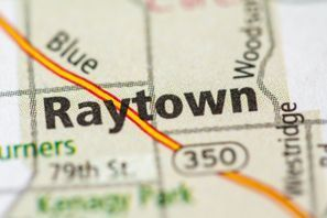 Autókölcsönzés Amerikai Egyesült Államok, Raytown, MO
