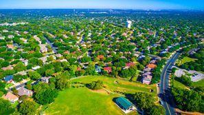 Autókölcsönzés Amerikai Egyesült Államok, Round Rock, TX