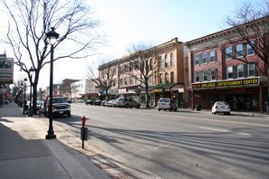 Autókölcsönzés Amerikai Egyesült Államok, Stroudsbourg, PA