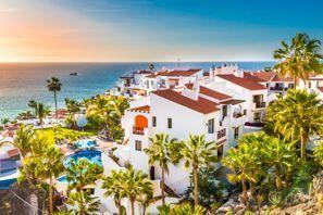 Autókölcsönzés Spanyolország - Kanári-szigetek, Tenerifén